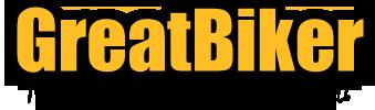 ข่าวรถมอเตอร์ไซค์ออกใหม่ บิ๊กไบค์  รีวิวมอเตอร์ไซค์ Bigbike ราคามอเตอร์ไซค์ – GreatBiker.com