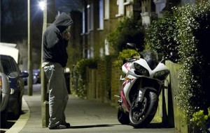 motorcycle-security-alarm-prevention-protection