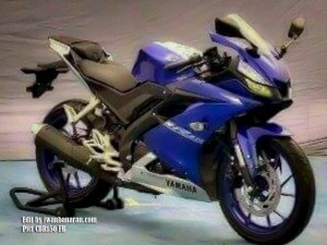 yamaha-new-R15-MY2017-versi-masspro-1