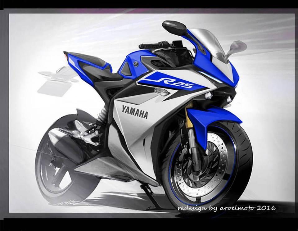 yamaha-yzf-r25-2017-racing-blue-new