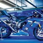 All New Yamaha YZF-R6 ปรากฎการณ์รถ Sport Replica แบบเต็มขั้นในแบบ Middle Class ของประเทศไทย