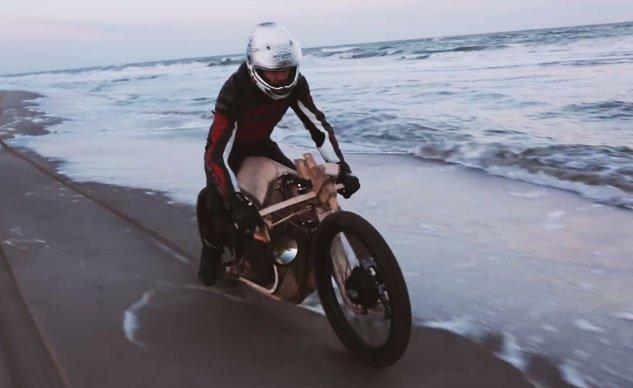 051517-wooden-algae-motorcycle-f
