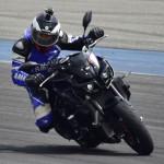 รีวิวการขับขี่จริง All New Yamaha MT-10 ลูกพี่ใหญ่แห่งตระกูล MT
