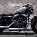 ชาวไทยได้เฮ Harley-Davidson เตรียมแผนเปิดโรงงานผลิตในประเทศไทย