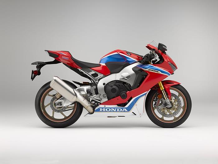 2017-Honda-CBR1000RR-SP2b-small