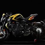 รีวิว 2017 MV Agusta Dragster 800 RR [SPECS REVIEW]