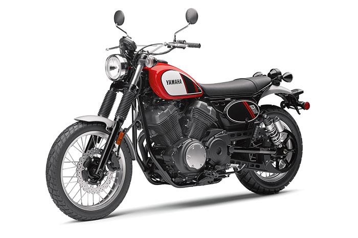 2017-Yamaha-SCR950e-small