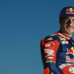 นิกกี้ เฮย์เดน อดีตแชมป์โลก MotoGP เสียชีวิตแล้ว