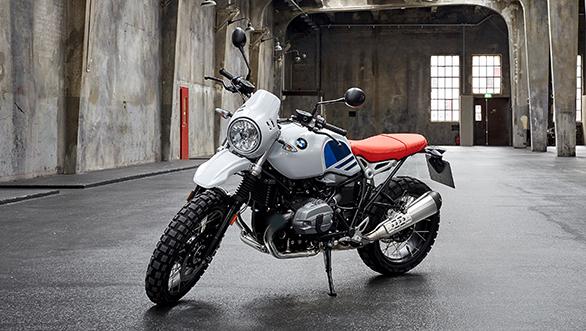 BMW-R-nineT-Urban-GS-16