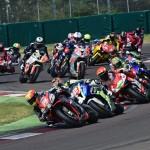 วิเคราะห์ผลการแข่งขัน WSBK 2017 สนามที่ห้า Autodromo Internazionale Enzo e Dino Ferrari