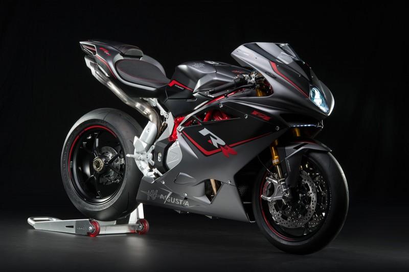 F4-RR-black-red-7-e1438843722578