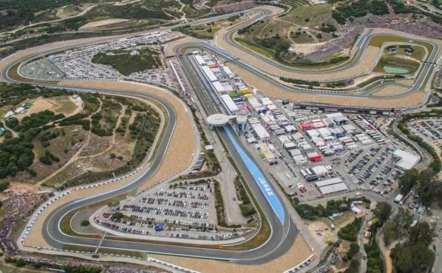 JerezCircuit_aerial
