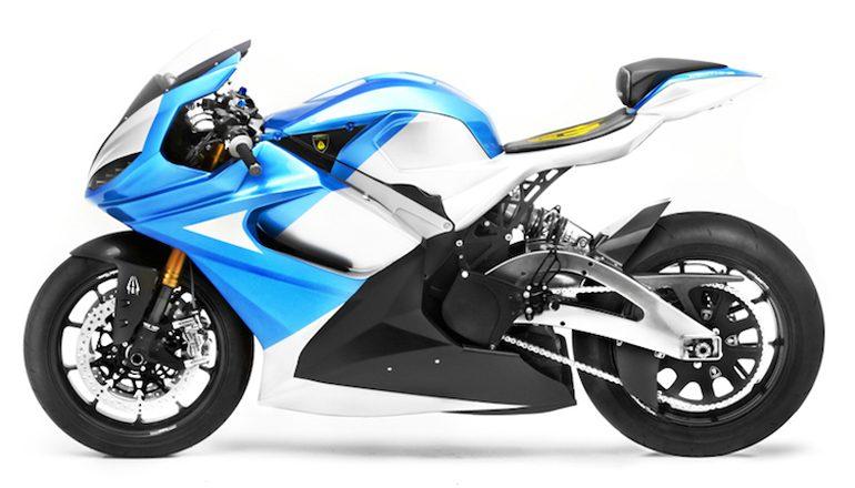 Lightning-218-Superbike-8-770x440