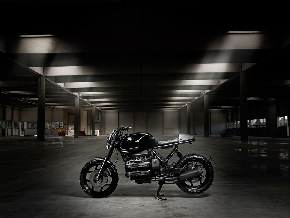 Titan-BMW-K100-Xavier-01