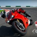 ข่าวลือ Ducati เตรียมถูกขายกิจการ??