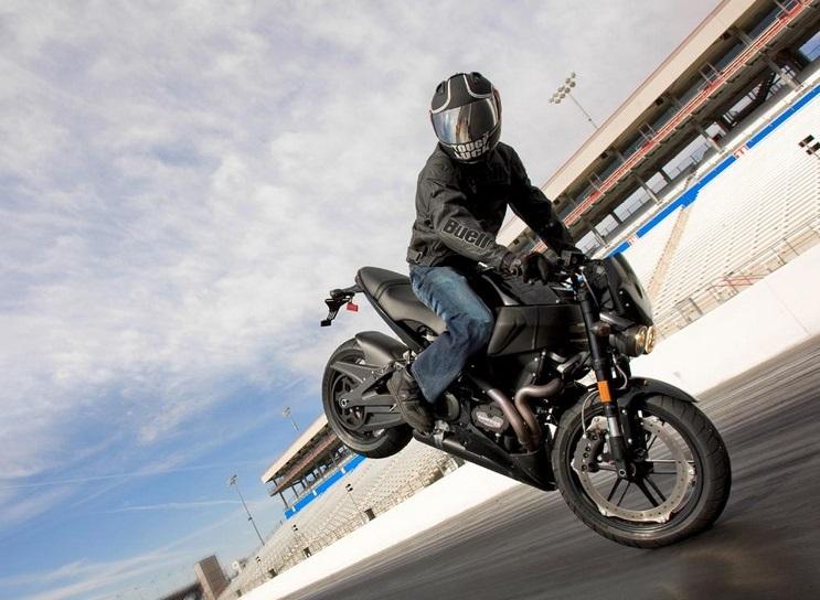 front-brake-check