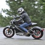 Harley-Davidson กางแผนระยะยาวเตรียมปล่อยรถโมเดลใหม่ 100 รุ่น ภายใน 10 ปี