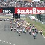 แนะนำการแข่งขัน Suzuka 8 Hours หนึ่งในการแข่งขันที่บ้าพลังมากที่สุด!!!