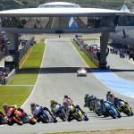 วิเคราะห์ก่อนเกม MotoGP สนามที่สี่ Jerez