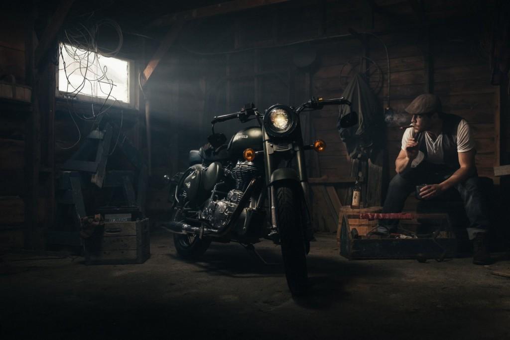royal-enfield-the-old-bike-men