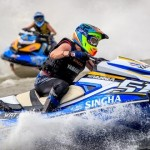 กระหึ่มทั่วผืนน้ำ!!! Yamaha WaveRunner ประกาศศักดากวาดชัย 3 รุ่น Pro Tour 2017 สนามที่ 2