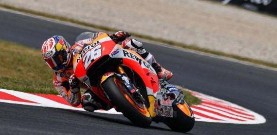 วิเคราะห์ก่อนเกม MotoGP สนามที่ 7 Circuit de Barcelona – Catalunya