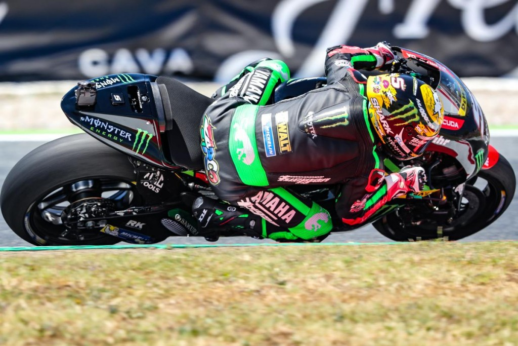 05-johann-zarco-frab77i1126.gallery_full_top_lg