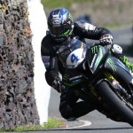 110Th Isle Of Man TT 2017 Preview