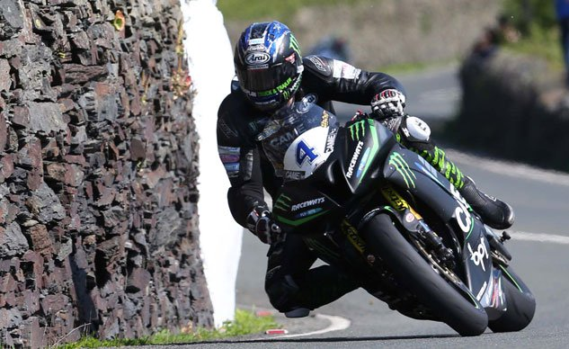 053117-2017-isle-of-man-tt-preview-f