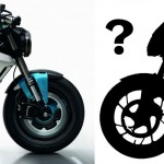 จับตาดูค่าย Honda ในเดือนหน้านี้ให้ดี กับรถแนวเนกเกตไบค์คันใหม่คลาส 150cc