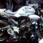 Honda 150SS Racer ความภูมิใจของการออกแบบโดยคนไทย ที่มีดีมากกว่าจะเป็นแค่รถ Concept