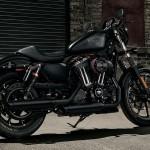 เฮกันดังๆ เมื่อ Harley Davidson ออกมาแถลงแล้วว่าจะตั้งโรงงานในไทย ปลายปี 2018 นี้