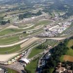 วิเคราะห์สนาม Mugello Circuit สนามการแข่งขันลำดับที่ 6 รายการ MotoGP