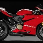 Ducati เตรียมเปิดตัวโมเดลสุดท้ายของ Panigale R ในวันที่ 7 ก.ค. นี้