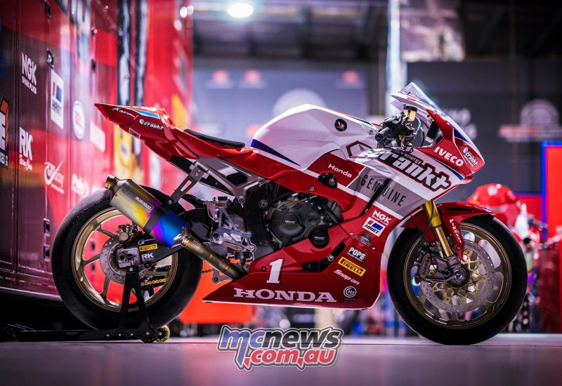 Crankt-Protein-Honda-Fireblade-SP2-a