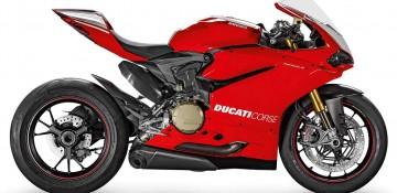 เผยสเปคบางส่วนแล้ว กับ Ducati Panigale 1299 R รุ่นสุดท้ายของตระกูล