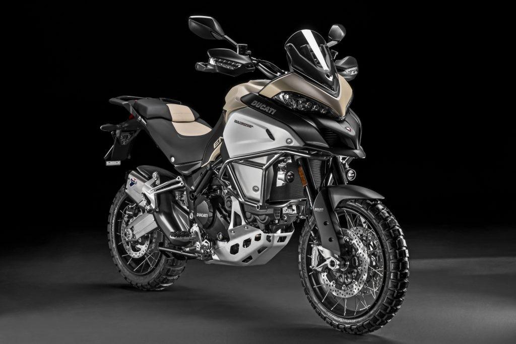 Ducati-2-1024x683