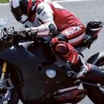 มาแล้ว ภาพแอบถ่ายครั้งแรกของ Ducati Superbike เครื่องยนต์แบบ V4 คันใหม่ล่าสุด