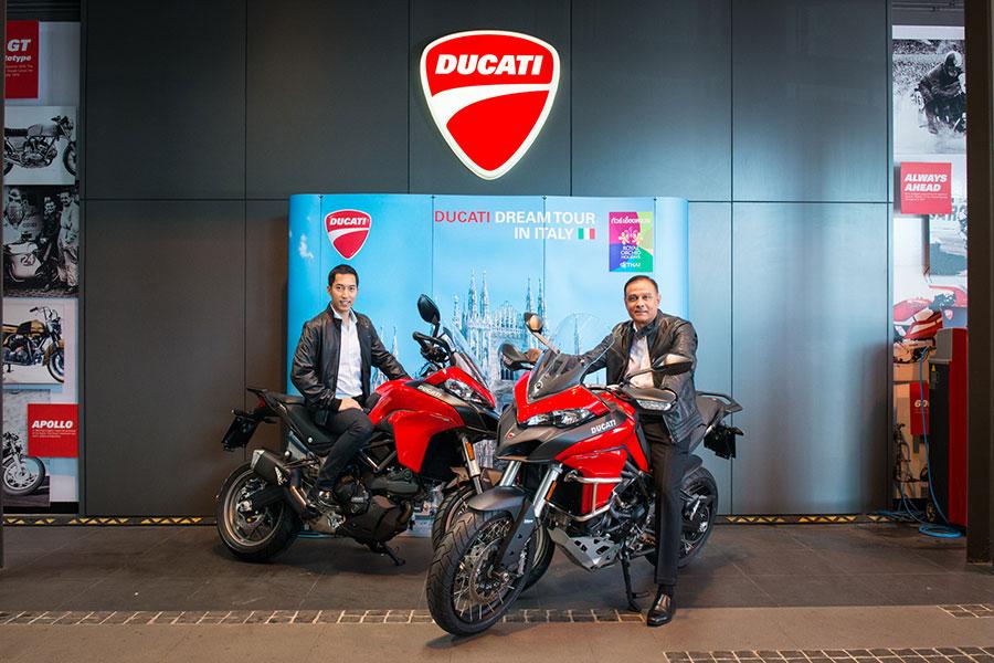 Ducati&TG-Management_3