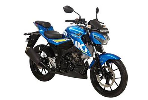 Suzuki-GSX-S150-Indonesia-2