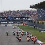 สรุปผล Qualify และบทวิเคราะห์ก่อนการแข่งขัน MotoGP สนาม TT Circuit Assen จากทีมงาน GreatBiker