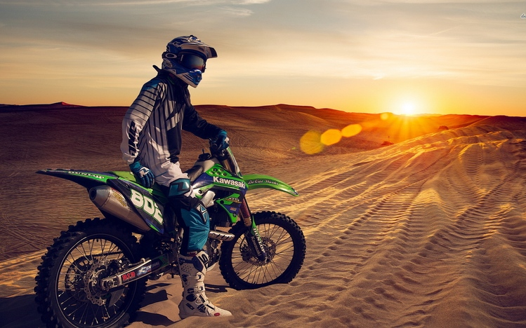 dirt-bike-theme-wx1