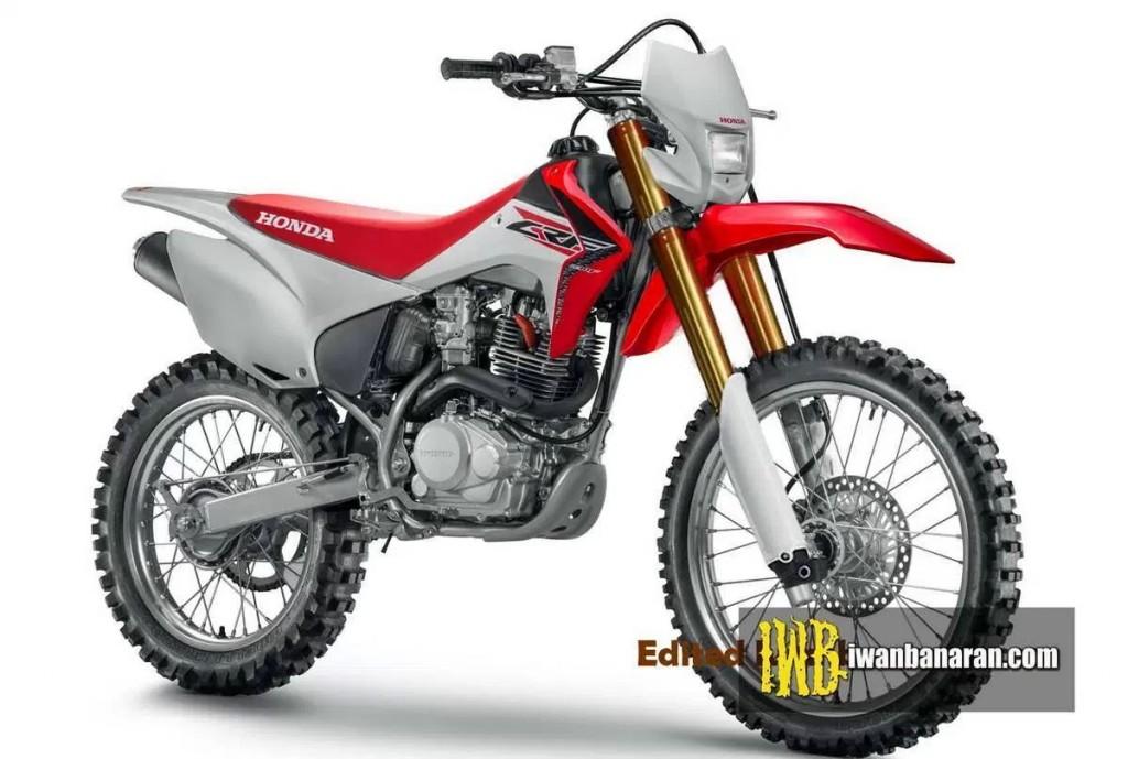 honda-crf150-analisa