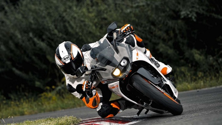 ktm-rc390-expected-in-second-half-of-2014-78147-7