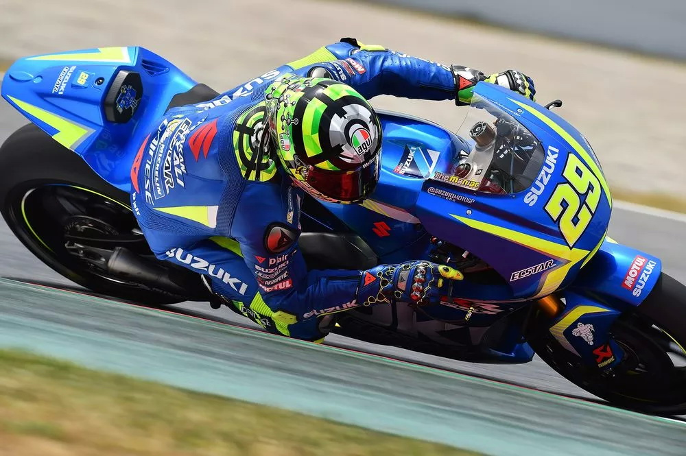 motogp-suzuki-definitely-not-happy-with-iannone