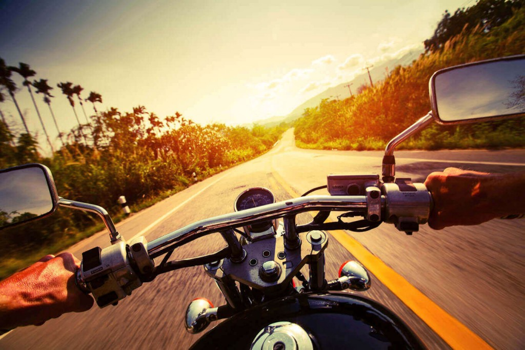 motorcyclecruiserPosition1