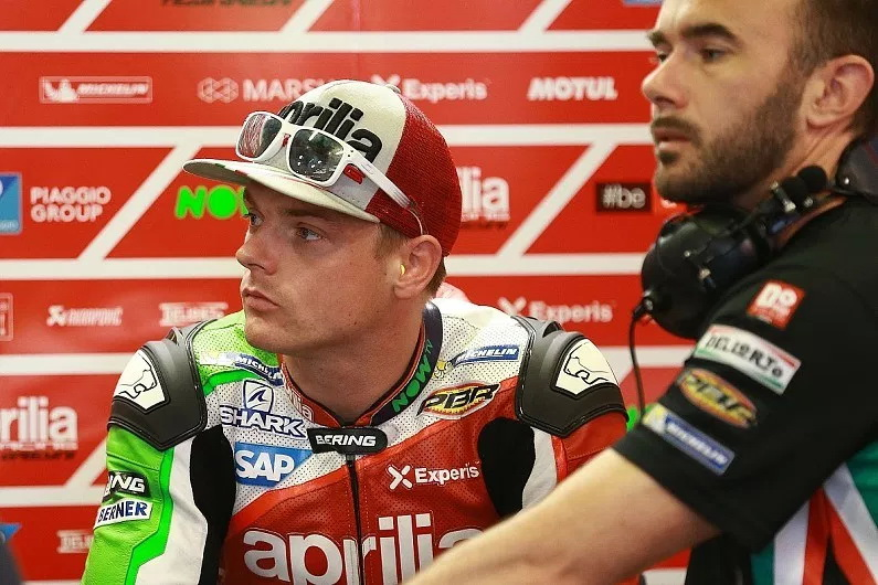 sam-lowes-aprilia