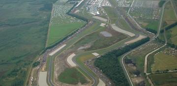 วิเคราะห์สนามลำดับที่ 8 TT Circuit Assen ประเทศเนเธอร์แลนด์ รายการ MotoGP
