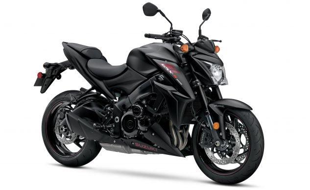 070818-Suzuki-GSX-S1000Z-AL8_YKV_D-633x389