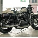 ชัดเจน! Harley-Davidson ตอกเสาเข็มตั้งโรงงานผลิตในประเทศไทยแล้ว ลุ้นราคาถูกลงกว่าเดิม 30-40%